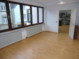 Büro frei in Bürogemeinschaft in Stuttgart Untertürkheim