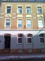 Büro  55qm in Plauen