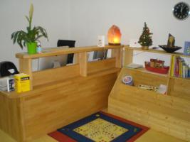 Foto 2 Büro, Atelier, Praxis