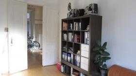 Foto 2 Büro / Atelier / Studio