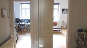 Foto 3 Büro / Atelier / Studio