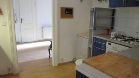 Foto 4 Büro / Atelier / Studio