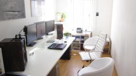 Foto 5 Büro / Atelier / Studio