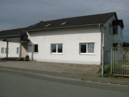 Foto 2 Büro-/Geschäftsräume in 35606 Solms zu vermieten