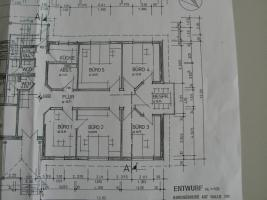 Foto 4 Büro-/Geschäftsräume in 35606 Solms zu vermieten