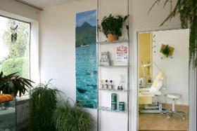 Foto 4 Büro, Kosmetikstudio, Friseursalon etc. zuverkaufen. Privatverkauf.