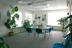 Foto 2 Büro, Kosmetikstudio, Friseursalon, Wohnung  in Balingen. Privatverkauf.
