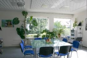 Foto 3 B�ro, Kosmetikstudio, Friseursalon, Wohnung  in Balingen. Privatverkauf.