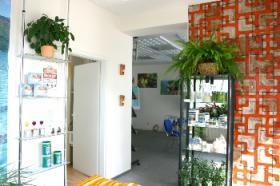 Foto 5 B�ro, Kosmetikstudio, Friseursalon, Wohnung  in Balingen. Privatverkauf.