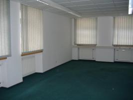 Büro / Lagerraum 51,55 qm in Speyer zu vermieten