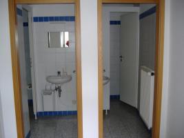 Foto 2 Büro / Lagerraum 51,55 qm in Speyer zu vermieten