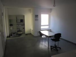 Foto 2 Büro, Nähe Landungsbrücken