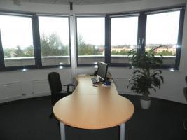 Foto 2 Büro, Praxis, Bürogemeinschaft in Miete - provisionsfrei -