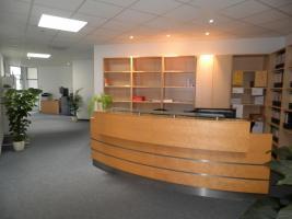 Foto 3 Büro, Praxis, Bürogemeinschaft in Miete - provisionsfrei -