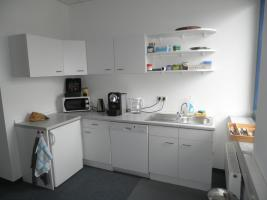 Foto 5 Büro, Praxis, Bürogemeinschaft in Miete - provisionsfrei -