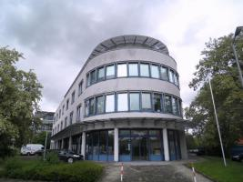 Foto 6 B�ro, Praxis, B�rogemeinschaft in Miete - provisionsfrei -