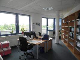Foto 7 Büro, Praxis, Bürogemeinschaft in Miete - provisionsfrei -