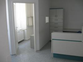Foto 4 Büro-/Praxis-/Kanzleiräume in 56727 Mayen zu vermieten