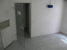 Foto 10 Büro-/Praxis-/Kanzleiräume in 56727 Mayen zu vermieten
