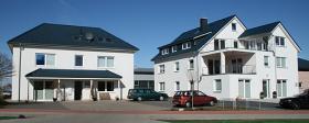 Büro- / Praxisräume 120-180 qm in Hannover Hemmingen
