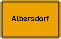 Büro- oder Praxisräume im Ortszentrum von Albersdorf zu verkaufen