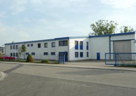 Bürofläche 75 qm in Bad Kreuznach zu vermieten