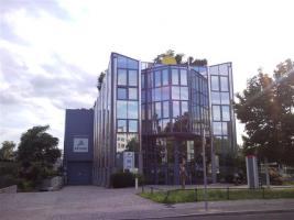 Bürofläche in Berlin Neukölln zur Miete gesucht