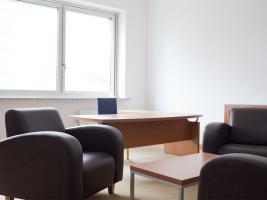 Bsp. Büro 2
