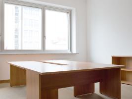 Bsp. Büro 3