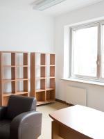 Bsp. Büro 4