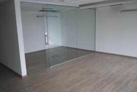 Bürofläche neuwertig saniert