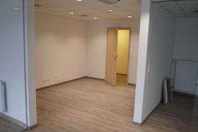 Foto 3 Bürofläche neuwertig saniert