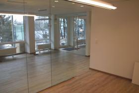 Foto 4 Bürofläche neuwertig saniert