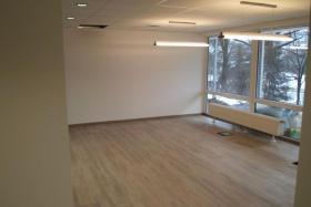 Foto 5 Bürofläche neuwertig saniert