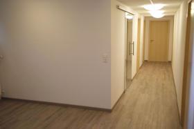 Foto 6 Bürofläche neuwertig saniert