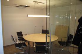 Foto 7 Bürofläche neuwertig saniert