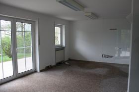 Foto 3 Bürogebäude zu vermieten