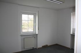 Foto 7 Bürogebäude zu vermieten