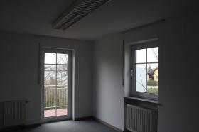 Foto 8 Bürogebäude zu vermieten