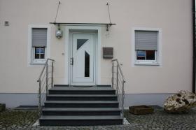 Foto 10 Bürogebäude zu vermieten