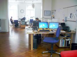 Foto 2 Bürogemeinschaft