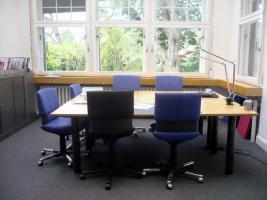 Foto 3 Bürogemeinschaft