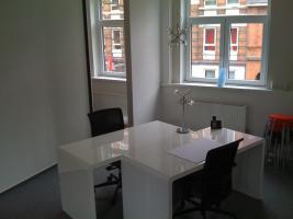 Foto 3 Bürogemeinschaft in Hamburg Ottensen im Bereich Online und IT