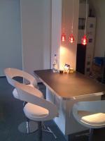 Foto 4 Bürogemeinschaft in Hamburg Ottensen im Bereich Online und IT
