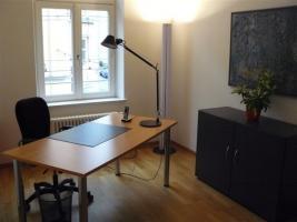 Foto 2 Bürogemeinschaft in München/Haidhausen