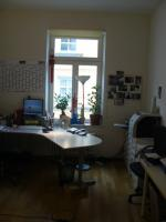 Foto 3 Bürogemeinschaft in München/Haidhausen