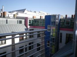 Foto 2 Büroimmobilie am Tauentzien