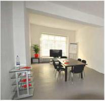 Foto 3 Büroloft / Atelier