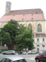Büromitbenutzung 1010 Wien
