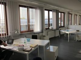 Foto 2 Büroplätze und Büros frei ab sofort in Ottensen/Friedensalle 128